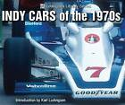 Indy Cars of the 1970s: Ludvigsen Library Series by Iconografix,U.S. (Paperback, 2004)