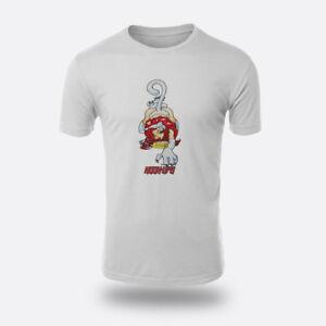 Hookups skate shirts