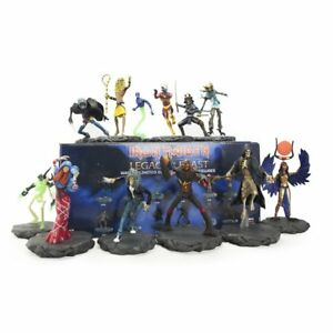 Iron-Maiden-Legacy-of-the-Beast-Figures-Series-1-Revealed-LIMITED-EDITION-Wave-1