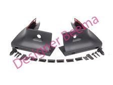 MINI R55 Clubman R56 R57 R58 R59 Roadster Front Mudflaps (JS)