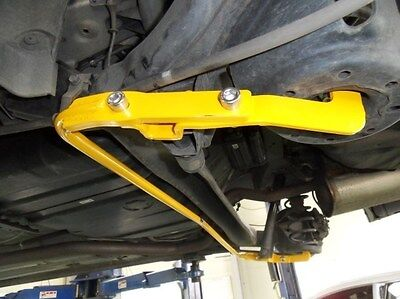 Rear Stabilizer / Sway Bar for HYUNDAI 2012 - 2016 VELOSTER