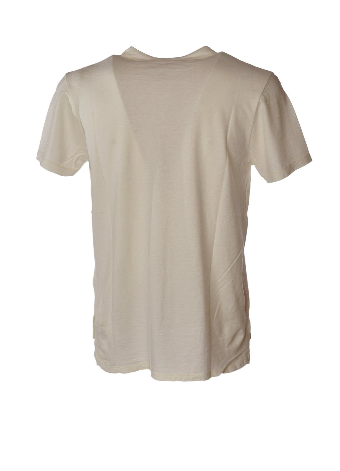 Diktat - - Topwear-T-shirts - Diktat Man - bianca - 3448002F184116 b9ffcf