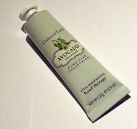 Crabtree & Evelyn Ultra-Moisturising Hand Creams, Choice of Fragrance, 25g