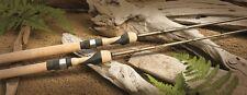 "St. Croix Panfish Series Spinning Rod 6'9"" Ult-Lt/Fast 1pc (PFS69ULF)"
