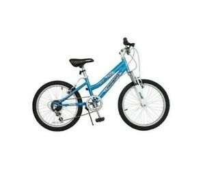Mongoose-bicycle-with-steel-frame-for-kids-Blue