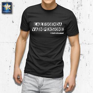 T-shirt-maglietta-pensione-pensionamento-idea-regalo-divertente-simpatica-lavoro