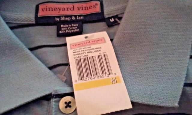 Martha/'s Vineyard Wasque Rip Original Black Hoodie Sweatshirt