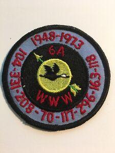 1973-SE-6A-Conclave-Nayawin-Rar-296-host-70-104-117-118-163-208-331-NC-OA