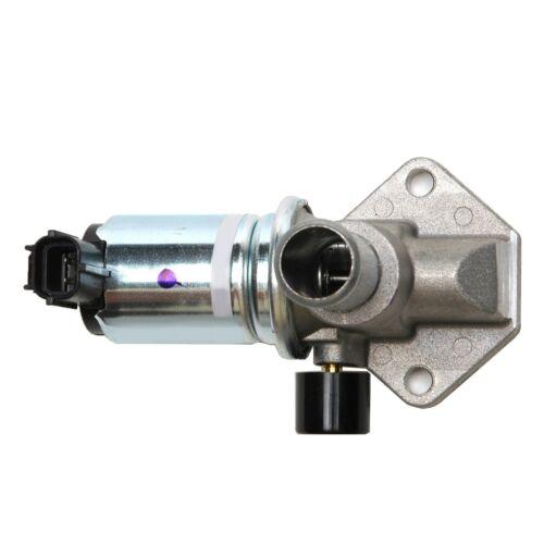 For Ford E-150 Club E-250 Wagon Fuel Injection Idle Air Control Valve Delphi