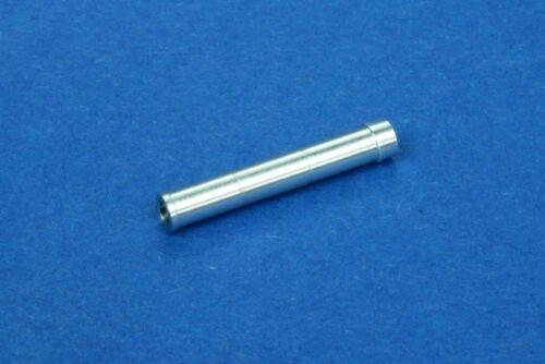 72B53 1/72 152mm M-10S L/20 für KW-2