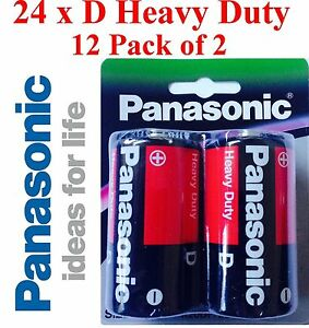 24-Panasonic-Heavy-Duty-Size-D-batteries-R20DP-2B