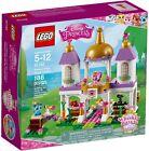 Lego 41142 Disney Princess Palace Pets Royal Castle BNSIP