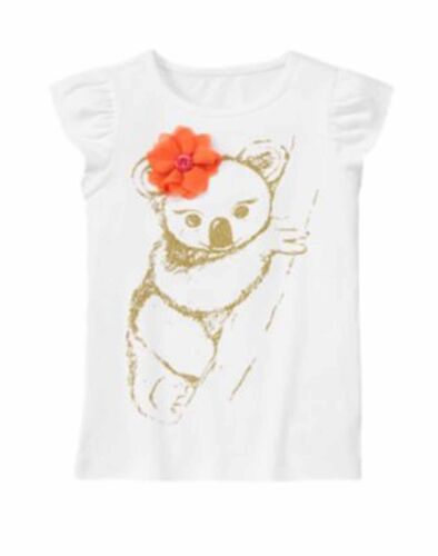 Gymboree Girl Spring Summer Tops-..4 5 6 7 8 9 10 NWT Retail Store