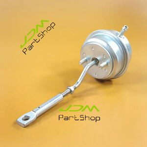 Turbo Wastegate Actuator for Saab 9-3 9-5 Opel Signum Vectra-C 2.0 Z20NET L850