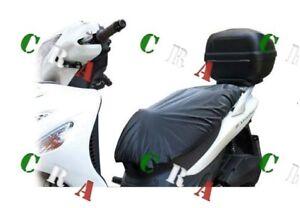 TELO-COPRISELLA-MOTO-SCOOTER-TELO-COPRI-SELLA-UNIVERSALE-TAGLIA-SMALL
