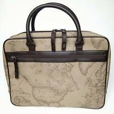 handbag/borsa 1a Classe ALVIERO MARTINI Cartella/porta pc unisex work