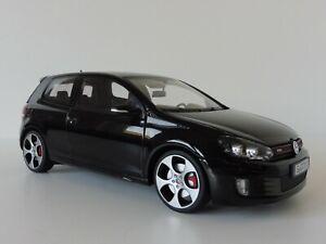 VW-Golf-VI-GTI-2009-1-18-Norev-188502-Volkswagen-GTI-Typ-5K1-BLACK