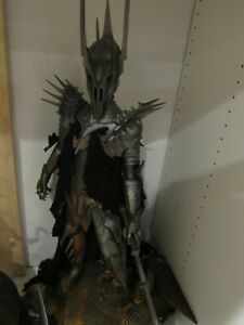 Sauron-Premium-Format-Figure-by-Sideshow-Collectibles-STATUE-LORD-OF-THE-RINGS
