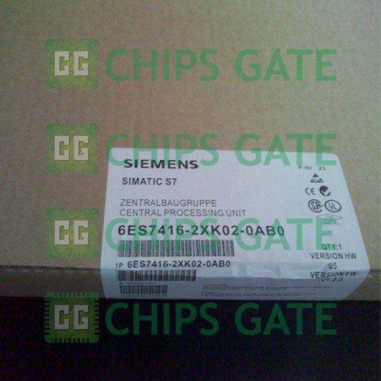 1PCS power supply module SIEMENS SKD75GAL123D16L2 NEW 100/% Quality Assurance