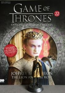 Game-Of-Thrones-GOT-Official-Collectors-Models-22-Joffrey-Baratheon-Figurine