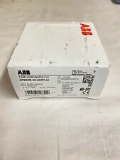 Abb Contactor Af26zb 30 00rt 21