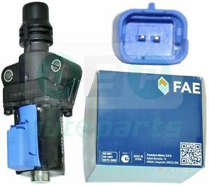 Calentador-Refrigerante-Valvula-Control-para-Ford-Galaxy-C-Max-MK2-Magnifico-1-6