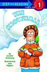The Snowball by Jennifer Armstrong (Hardback, 1996)
