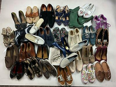 Mixed Wholesale Mens and Ladies Grade A Box with A Lot Of Shoes