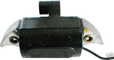 ignition coil for Stihl 041, 045, 056, 020 / Dolmar 119, 120, 122, 133/ NEW