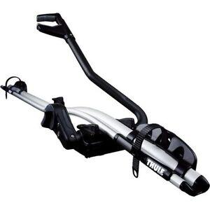 euroride thule carrier bike rack product