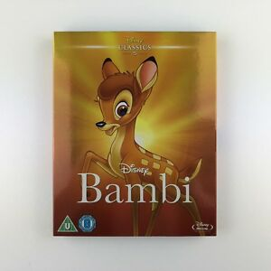 Bambi-Blu-ray-2013-s