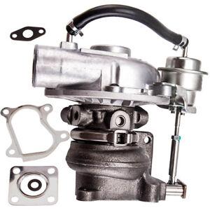 Turbo-charger-RHF5-8971397242-8971397243-for-Holden-Isuzu-Rodeo-MU-2-8L-4JB1T-MX