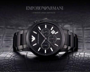 Emporio-Armani-AR2453-Mens-Chronograph-Watch-Black