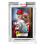 thumbnail 97 - 2021 Topps Project 70 Singles Complete Your Set Pardee Mantle Soto Trout Ruth