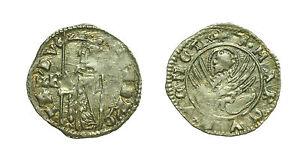 pci2576-VENEZIA-Andrea-Contarin-1368-1382-Soldino
