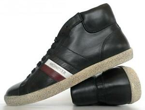 scarpe moncler uomo