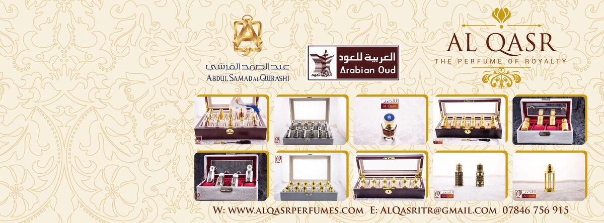 alqasrperfumes