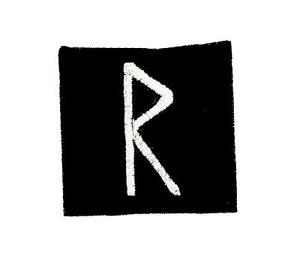 Patch-patches-backpack-odin-viking-witchcraft-runes-alphabet-letter-ride-road