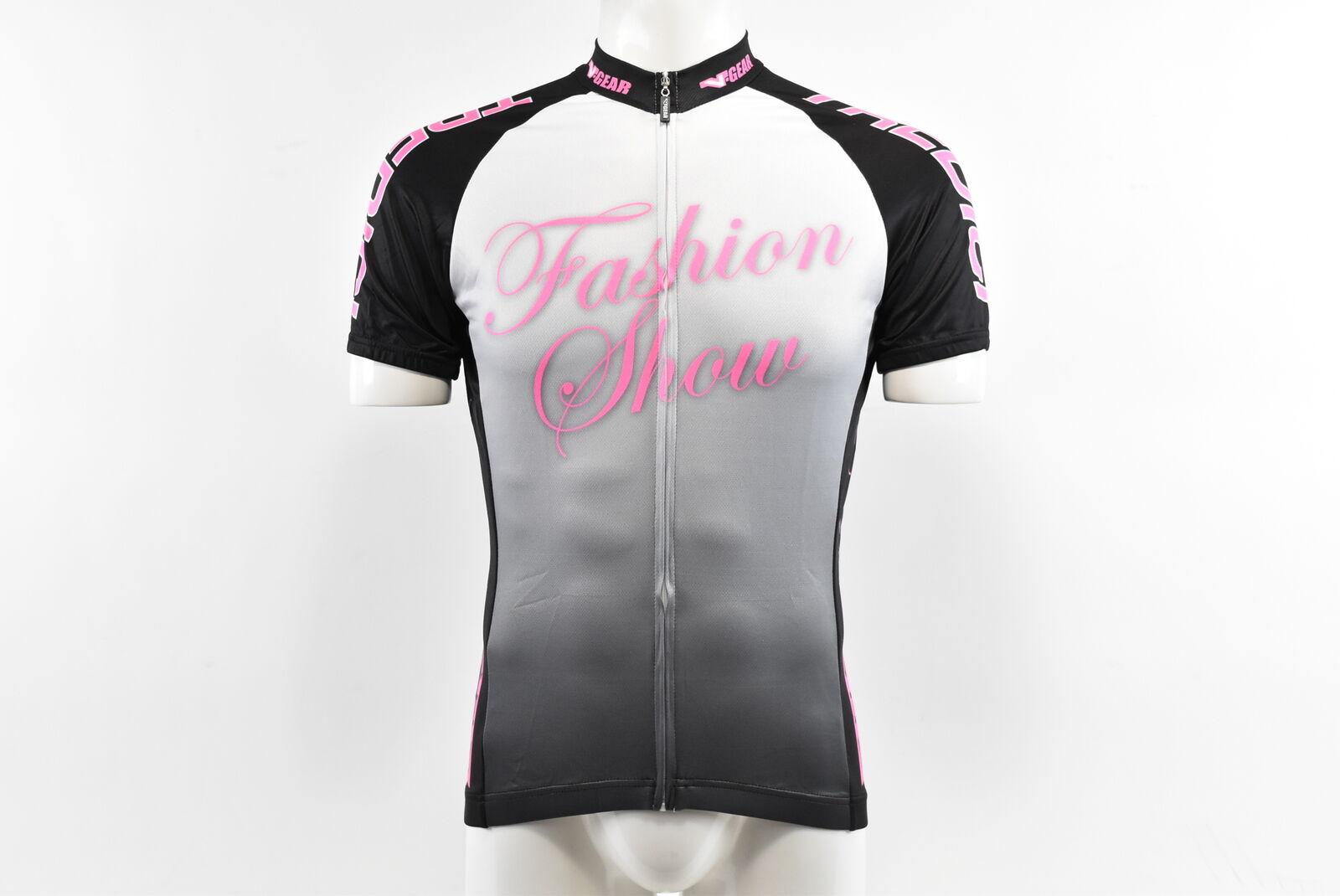 d0d1db6429ed Verge V-Gear Fashion Show Women s S S Cycling Jersey