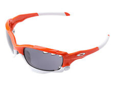 fd12da4cba1 item 7 Oakley Jawbone Sunglasses 42-529 Team Orange Grey Vented -Oakley  Jawbone Sunglasses 42-529 Team Orange Grey Vented
