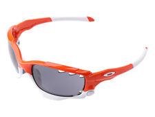 32f5ea73cb item 1 Oakley Jawbone Sunglasses 42-529 Team Orange Grey Vented -Oakley  Jawbone Sunglasses 42-529 Team Orange Grey Vented