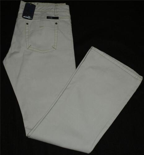 Neuf tiquette Industriel Femmes Neuf Industriel Avec Jeans Avec tiquette Oakley Oakley Jeans W25 Femmes W25 OO0gwxBz
