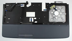 ACER ASPIRE 6530G TOUCHPAD DRIVER FOR PC