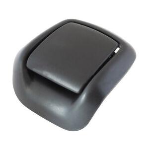 griff sitzhebel sitzverstellung entriegelung ford fiesta. Black Bedroom Furniture Sets. Home Design Ideas