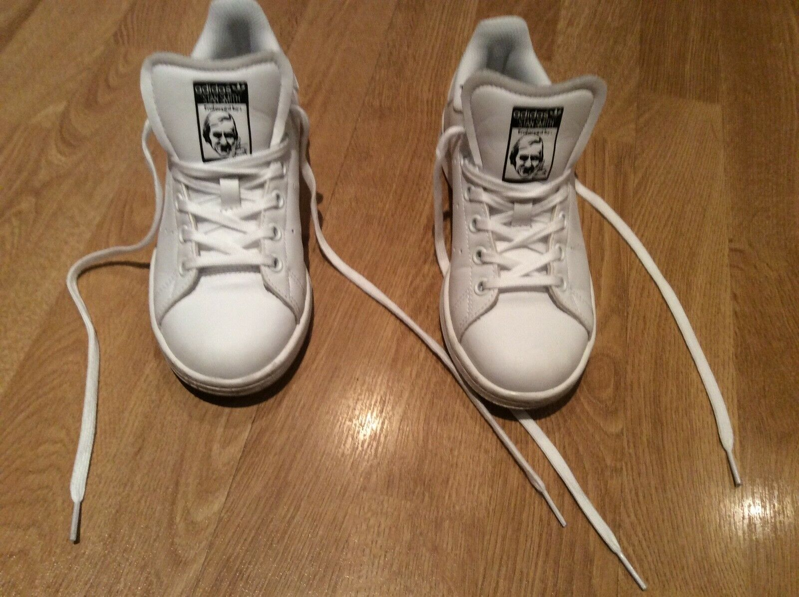 Adidas Stan Smith Femmes Baskets