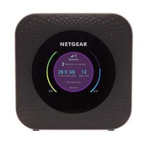 Unlocked-AT-amp-T-Netgear-Nighthawk-MR1100-Cat16-Mobile-Hotspot-WiFi-Router-B