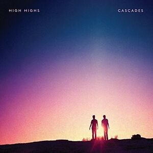 High-Highs-Cascades-New-Vinyl