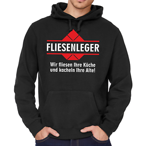 FLIESENLEGER-Wir-fliesen-Ihre-Kueche-und-kacheln-Ihre-Alte-Kapuzenpullover-Hoodie