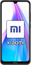 Xiaomi Redmi Note 8T 64GB+4GB RAM 6.3/16cm Gris medianoche Nuevo 2 Años Garantía