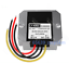 Waterproof-Buck-Converter-Step-Down-Module-Power-Supply-36-48V-to-24V-3A-72W thumbnail 1